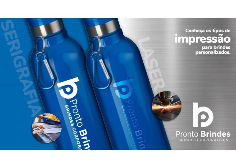principais-tecnicas-de-impressao-para-customizacao-de-brindes-878-800x568.jpg